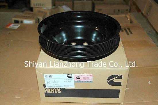 创维34sp9000图纸_创维34sp9000图纸电缆分热缩指套图片图纸图片