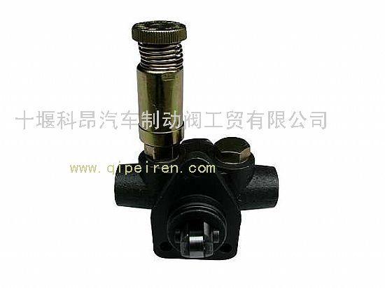 手柄式输油泵(6108-6015)