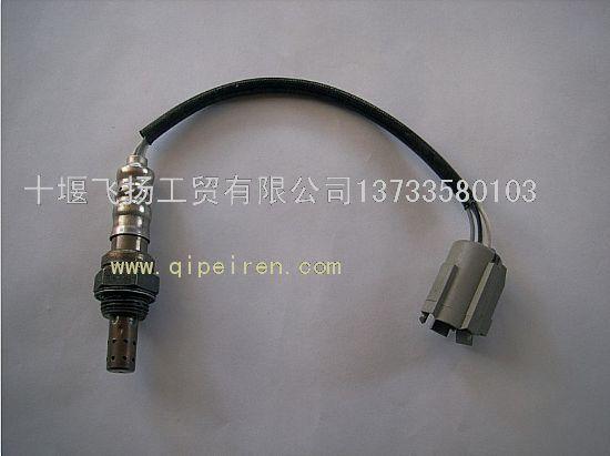电缆 接线 线 550_411