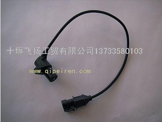 df一a一l风阀控制器接线图
