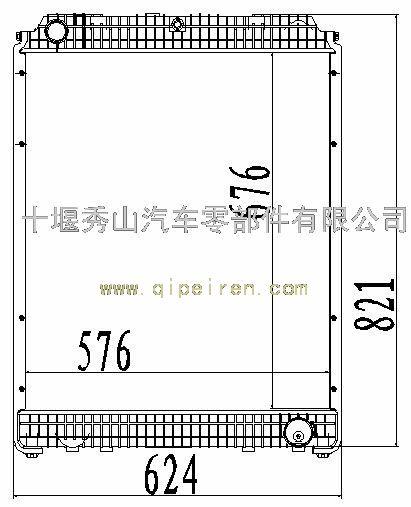 电路 电路图 电子 原理图 411_507