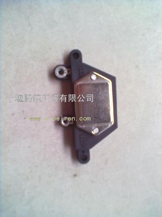 发电机调节器jfz2840 800 发电机调节器价格 发电机调节器高清图片