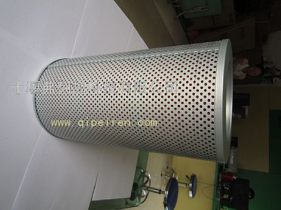 住友挖掘机液压滤ksj1929 高清图片