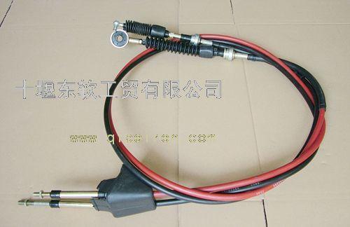 电缆 机器设备 接线 线 500_324