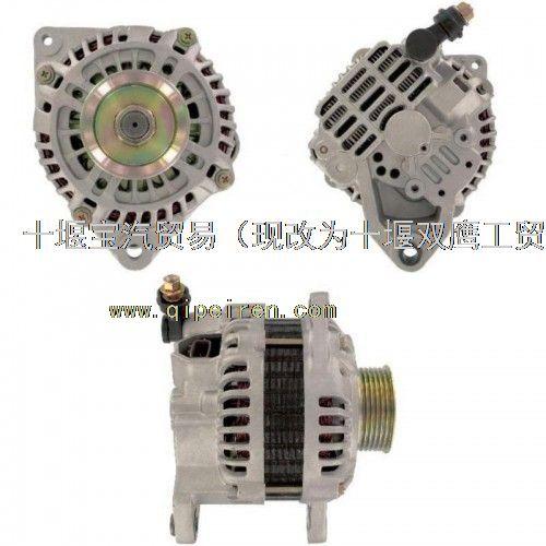 供应日立发电机le13100053-23100-0l700-231000l日立