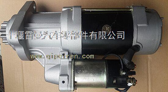 优价供应康明斯船舶柴油机nt855发动机马达30210363021036