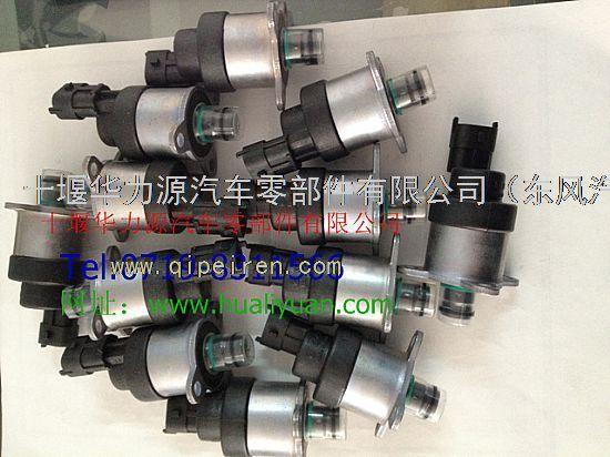 (东风汽车电路专家) 供应产品 东风车用传感器系列 东风天龙 天锦国三