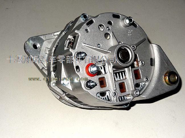 东风康明斯发动机发电机39353263935326