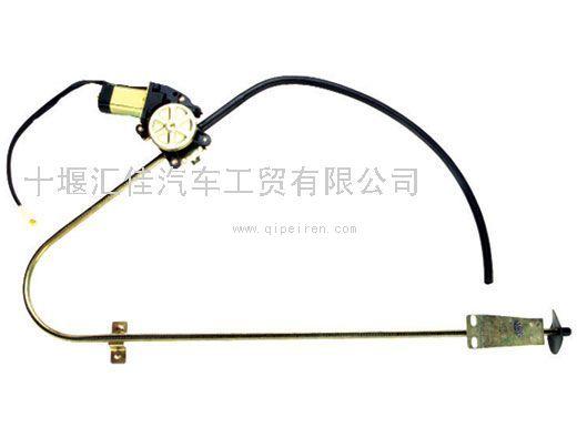 电动玻璃升降器_电动玻璃升降器价格